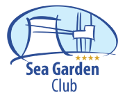 SeaGarden Club